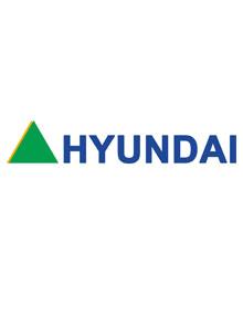 هیوندای Hyundai