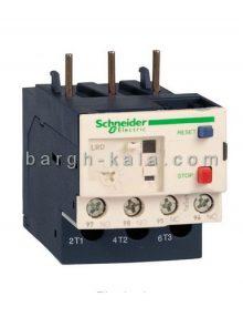 بيمتال 0.25 الی 0.4 آمپر اشنایدر الکتریک